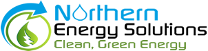 Northern Energy Solutions LTD | Renewable Energy Solutions