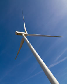 Wind Tubrines - For residential and commercial use